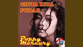 Download Lagu Pelangi Cinta mp3