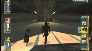 lets play galleon islands of mystery 35