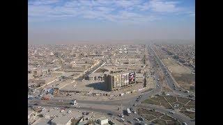 الداخلية العراقية تنفذ حملة لحصر السلاح بيد الدولة