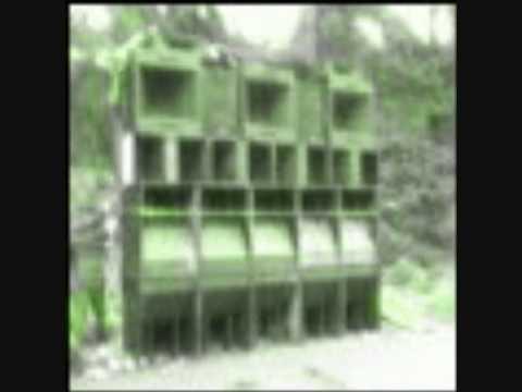 DJ Azbo - lil hard trance set ! #1
