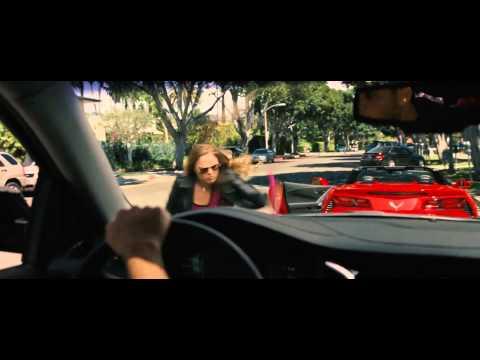 Сваты (2008) - Кино торрент трекер