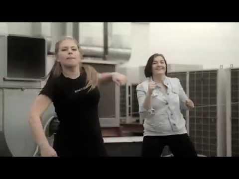 Ани Лорак - скачай бесплатно музыку в mp3, слушай песни
