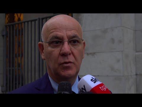 Sparatoria Trieste, il questore Petronzi: 'La dinamica è chiara'