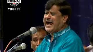 Wo baat karo paida by PRAKASH NATH PATANKAR a live qawwali bhim song performance recording nagpur