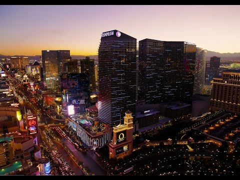 Las Vegas Top 5 Best and Worse Casinos and Hotels in my honest and humble opinion