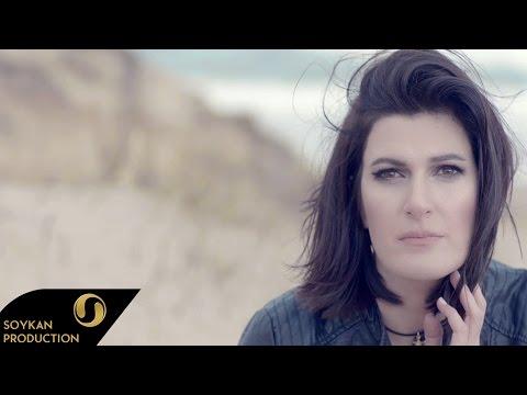 Pınar Soykan - Yokum Ben ( Official Video )