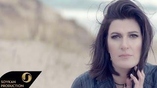 Pınar Soykan - Yokum Ben ( Official Video ) Video