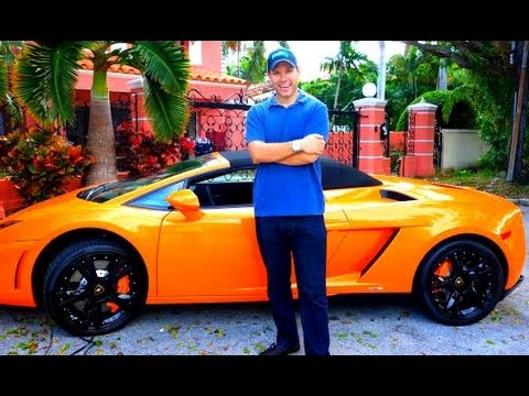Wolf of Wall Street Penny Stock Trader Tim Sykes Reveals How He Became A Millionaire - SCAM EXPOSED!