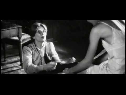 Ragtime (1981) Deleted Scene