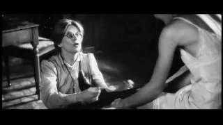 Ragtime (1981) Deleted Scene Thumb