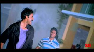 Pawan Kalyan's Edited Video by SAI Thumbnail