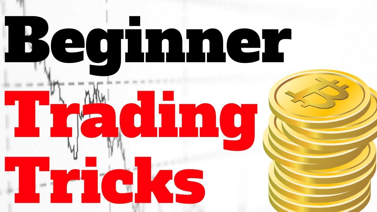 bitcoin trading tips and tricks