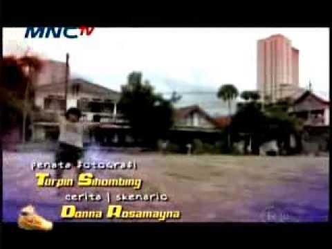 SEPATU SUPER OST  MNC TV