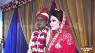 11_Epbd Paul HD Vlm 3_(Mera Sona Sajan Ghar Aaya)-Wedding Song