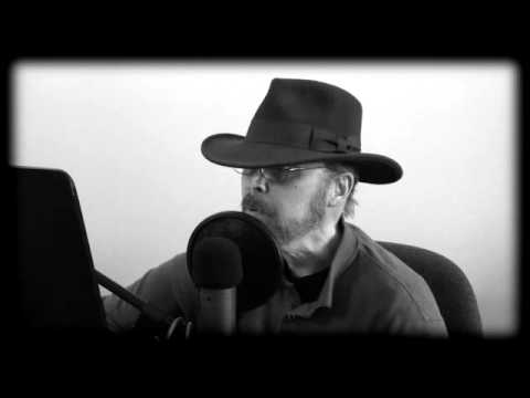 After The Goldrush - Neil Young (cover)