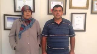Mehmet Yaş