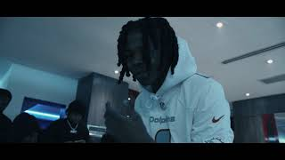 F$O Dinero - Jet (Official Music Video)