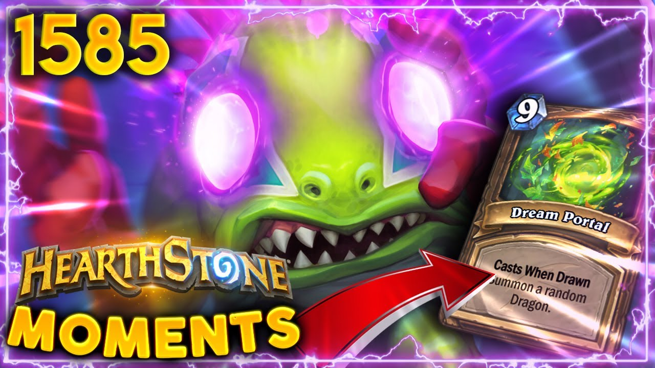 """They Got A """"LITTLE"""" LUCKY With The Draws 