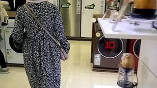 Как выбрать бытовую технику для кухни