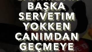 Mustafa Ceceli Sultanım