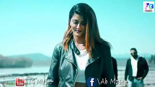 Aashiqui Heart_Touching_WhatsApp_Status_Video \7G Music