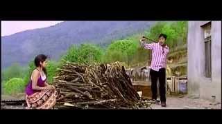 najiskau.. THE PERFORMER by  bijaya lama || new nepali song || ASIAN MUSIC || official video HD