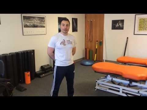 hqdefault - Sneeze Back Pain Treatment