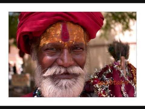 Echoes of Sufi Chants Maharaja group, Kafi Bulleh Shah 2 of 2
