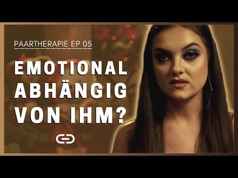 emotionale-abhÄngigkeit-!-bist-du-abhÄngig-von-deinem-freund?-[paartherapie-ep5]
