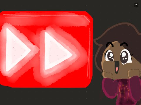 OMG YES YOUTUBE REWIND YESSS!!! |: REACTION TO VIDEOS