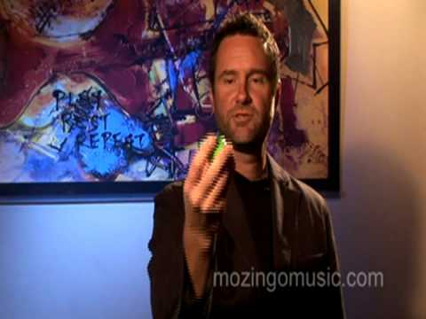 Mozingo Music How to play an Egg Shaker