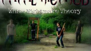 Fatal Method - Instrumental (Midnight Awakening) Thumbnail