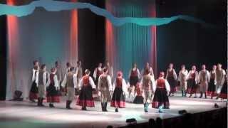 LATVIJAS 94. GADADIENAS Koncerts LAIKI RAKSTA DEJAS RAKSTĀ - 00208.MT