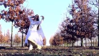 ZALIMA song dance coreography by ELIF KHAN