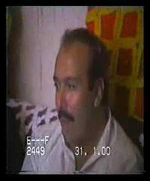 Nedim Varol Un Evi  Yıl  1989