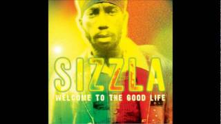 Sizzla - Girl U Want To Love Me (Welcome To The Good Life) [2011]