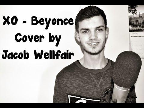 XO - Beyonce (Cover)