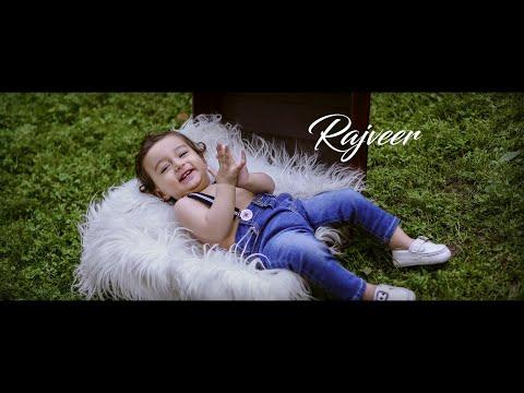 pre-birthday-|-rajveer-|-studio-singh-photography