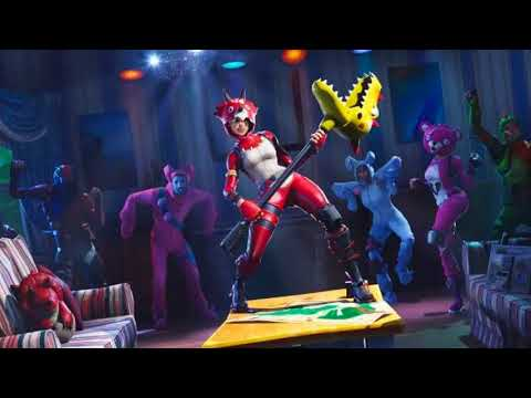 SONY TALKS ABOUT THE ISSUES WITH FORTNITE IN NINTENDO SWITCH