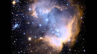 Vasilije Mokranjac - Symphony No. 5