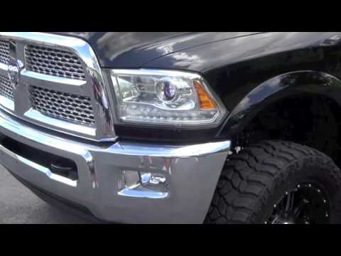 OBD Genie C-DRL Daytime Running Lights Programmer for Chrysler Dodge Jeep Ram
