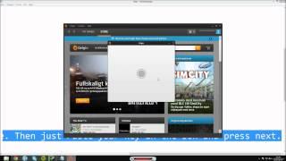 Video [ExclusiveGamingKeys] How to activate your origin key. download MP3, 3GP, MP4, WEBM, AVI, FLV Juli 2018