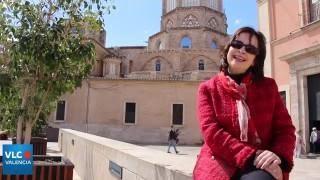 VALENCIA SPAGNA vacanze perfette per famiglie con i bambini! Turismo a Valencia la città dei parchi