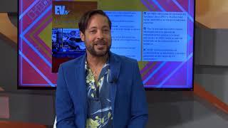 Alerta: Presos políticos son torturados en celdas de castigo - Chic al Día EVTV - 05/23/2019 SEG 01