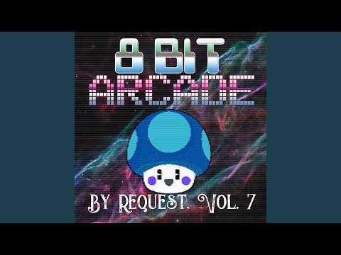 Taki Taki (8-Bit DJ Snake, Selena Gomez, Ozuna, & Cardi B Emulation)