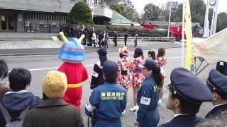 2014年03月03日 日本武道館 晒されてる皆さんごめんなさいorz.