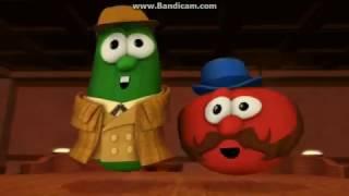 VeggieTales: Call On Us