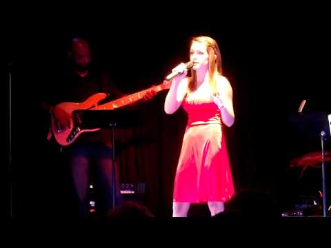 Why Don't You Stay,  Danielle Burns Cover Why Don't You Stay Sugarland cover