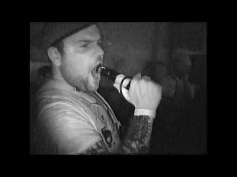 L.O.T.I.O.N. - Full Set 1/18/18 (Santa Ana, CA)
