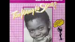 The Letter - Machel Montano